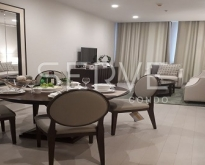NOBLE PLOENCHIT for rent room 5 1bed and 54000bath