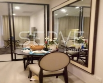NOBLE PLOENCHIT for rent room 4 1bed and 50000bath
