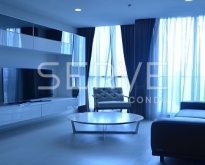 NOBLE PLOENCHIT for rent 1 bed and 80000 per month