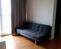 FOR RENT THE PRESIDENT BTS BANGWA 2 BEDS 22,000