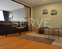 NOBLE REVO for rent room 18 1 Bed and 34 sqm