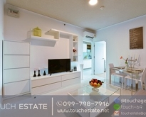 Condo+Sriracha+For Rent+No1305+Sea Hill+13F+18,900