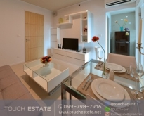 Condo+Sriracha+For Rent+Sea Hill+Sea View+13F