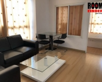 FOR RENT LIFE THAPRA 1 BEDROOM 44 SQM. 11,000 THB