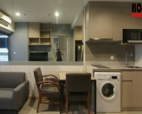 FOR RENT WHIZDOM CONNECT SUKHUMVIT 1 BED 16,000