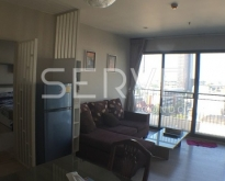 NOBLE SOLO for rent 1 bed 53sqm and 35000per month