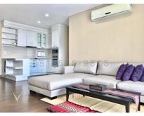 Condo for rent : Ivy Thonglor 2bed corner room